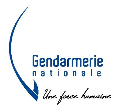 5-GILET PARE -BALLES EFFICACE Gendar11