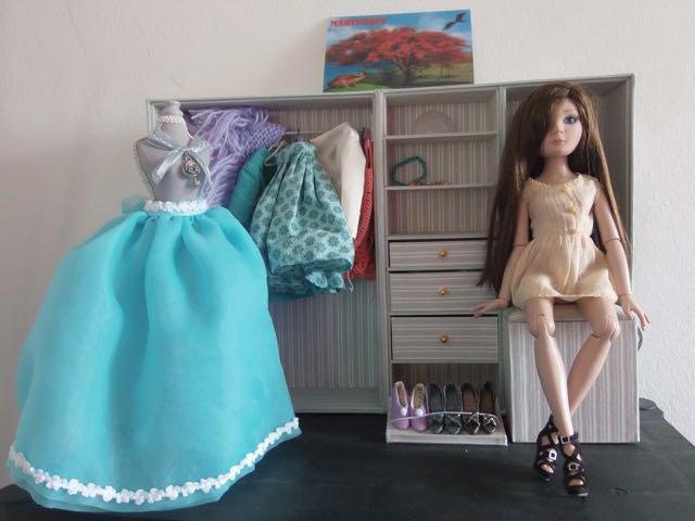 Les deux merveilles de Titane : Prudence et Lizette Coin_p10