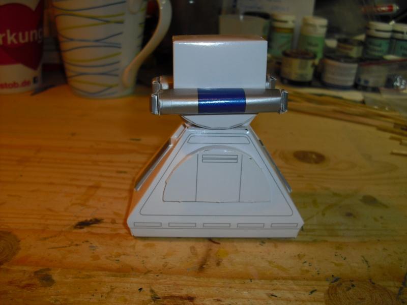 R2-D2  - Seite 2 Cimg2812