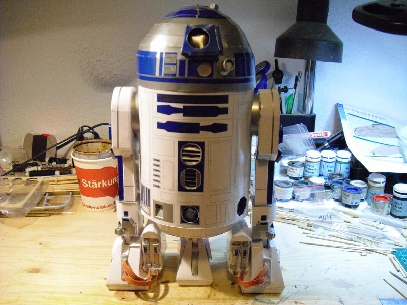 R2-D2  - Seite 2 Cimg2814