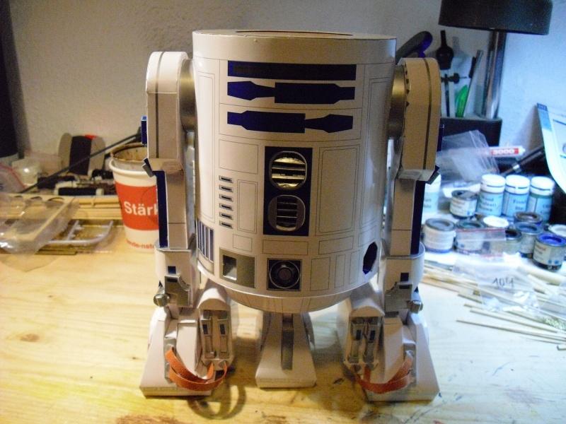 R2-D2  - Seite 2 Cimg2815