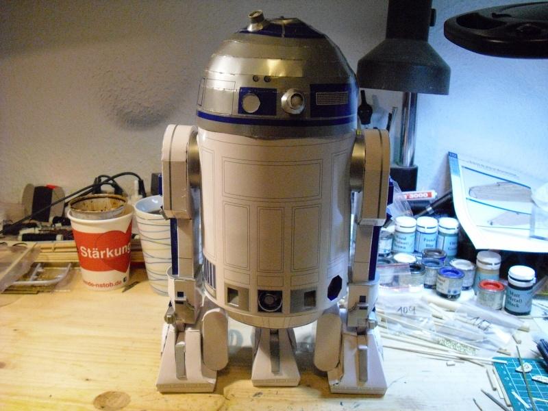 R2-D2  - Seite 2 Cimg2817