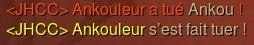 """3615... """"Aujourd'hui..."""" - Page 5 Screen10"""