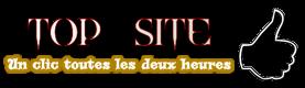 Soutenez notre forum  Coolte64
