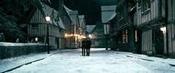 Godric's Hollow