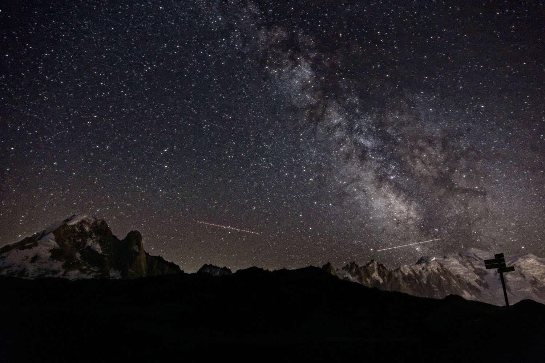 Photos de nuit dans la vallée - Page 3 P11
