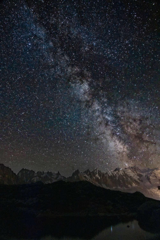 Photos de nuit dans la vallée - Page 3 P12
