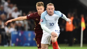 Euro 2016 • Angleterre Vs Russie Oleg-s10