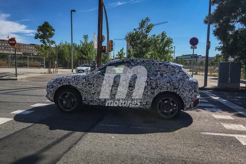 2016 - [Audi] Q5 II - Page 6 Audi-s24