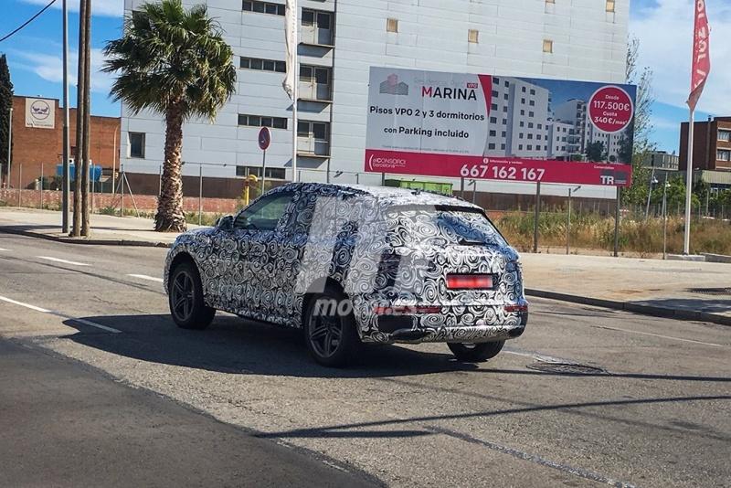 2016 - [Audi] Q5 II - Page 6 Audi-s25