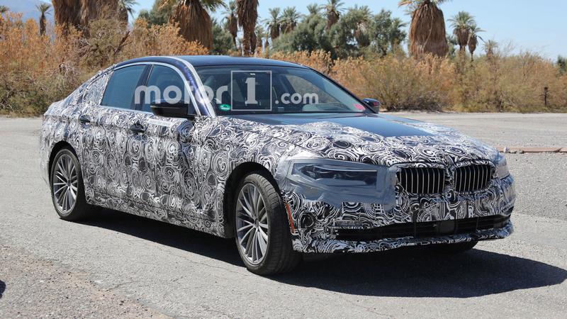 2016/2017 ~ BMW SÉRIE 5 G30/G31 - SÉRIE 5 GT G32 - M5 F90 Bmw-5-10