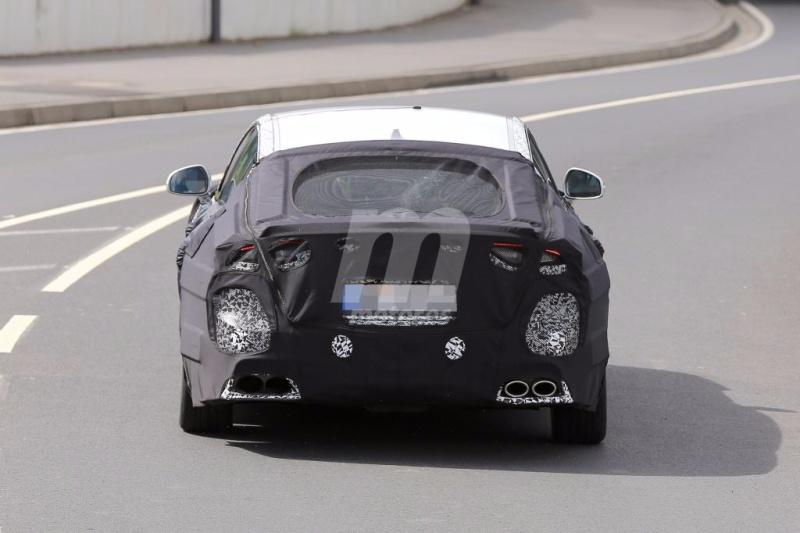 2018 - [Kia] Stinger GT - Page 2 Kia-gt15