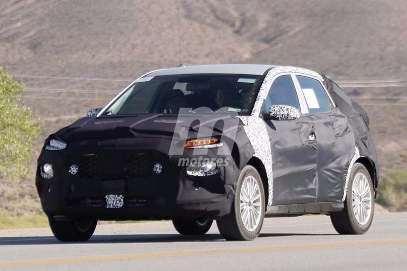 2017 - [Hyundai] Kona Kia-xs11