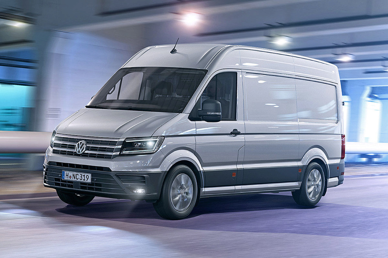 2016 - [Volkswagen] Crafter - Page 2 Vw-cra10
