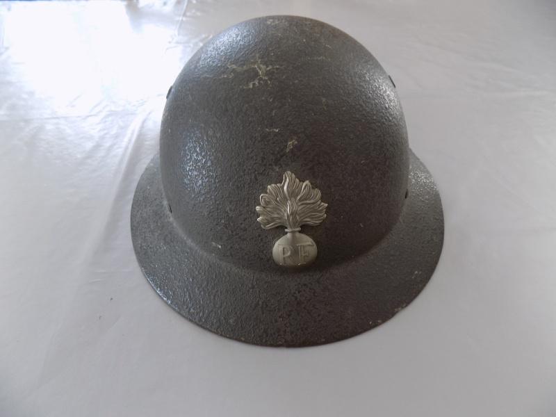 Un casque français rare et atypique Dscn0521