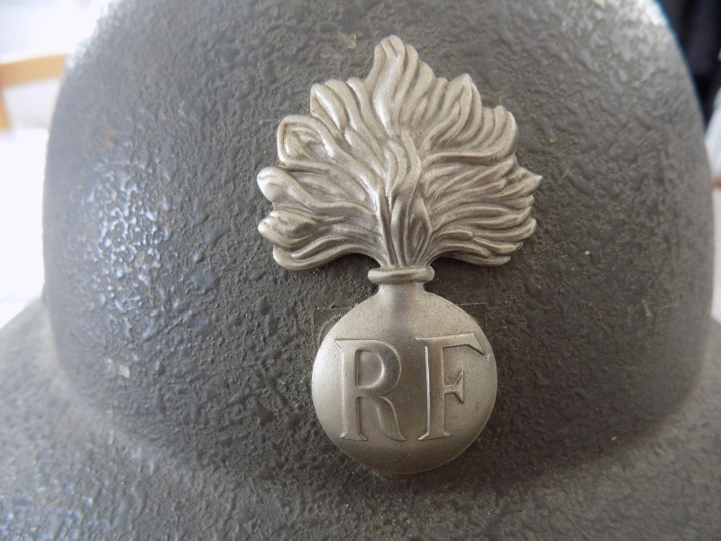 Un casque français rare et atypique Dscn0522