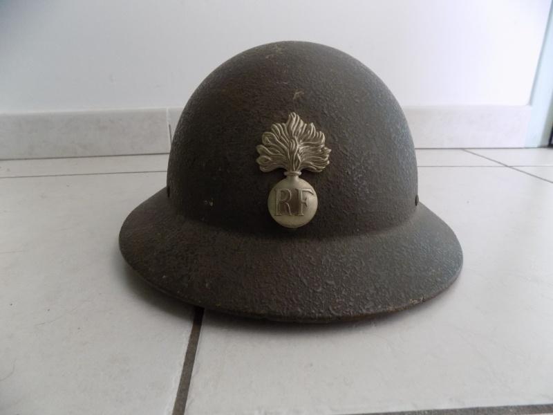 Un casque français rare et atypique Dscn0523