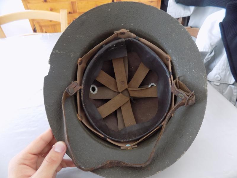 Un casque français rare et atypique Dscn0526