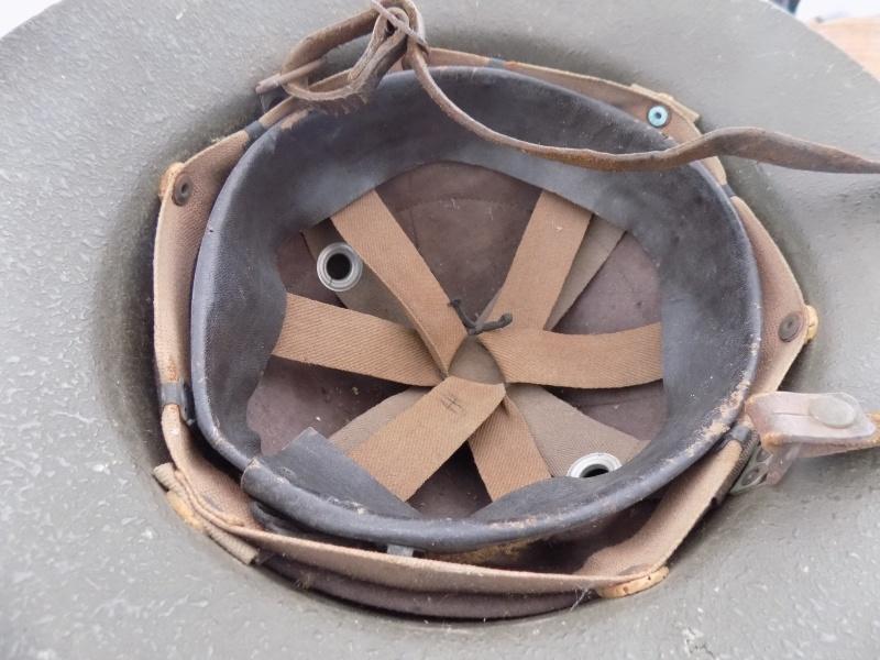Un casque français rare et atypique Dscn0529