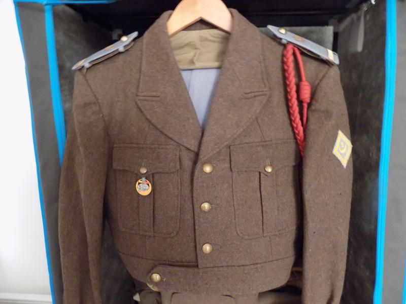 renseignement sur uniforme et regiment (indochine) Dscn0537
