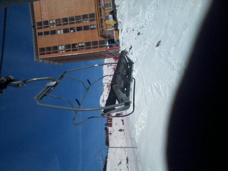 Quizz sur les remontées mécaniques et les stations de ski. - Page 19 2016-010