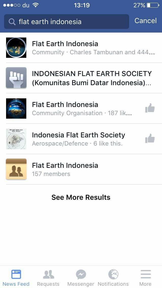 Flat Earth Shill Wall of Shame - Page 5 Image11