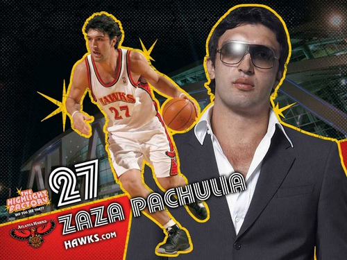 Toronto Raptors (manuFoU) Zaza10