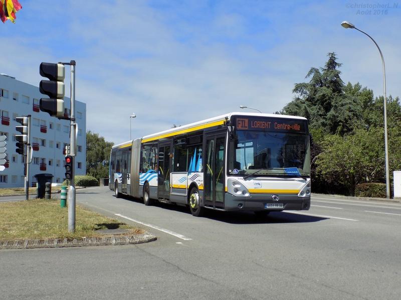 [Photos] Irisbus / Iveco Dscn3810