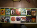 [VDS] Jeux SNES/SFC/NES/Wii/MD/PS1-2-3/Xbox/CDI/Figurines - Page 3 Xbox-x10