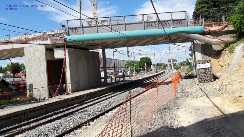 Halte de Pontchaillou - juillet 2016 20160748