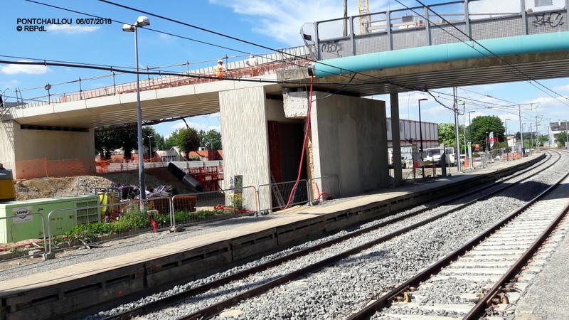 Halte de Pontchaillou - juillet 2016 20160749
