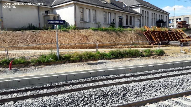 Halte de Pontchaillou - juillet 2016 20160754