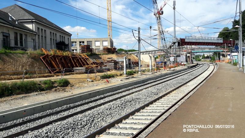 Halte de Pontchaillou - juillet 2016 20160755