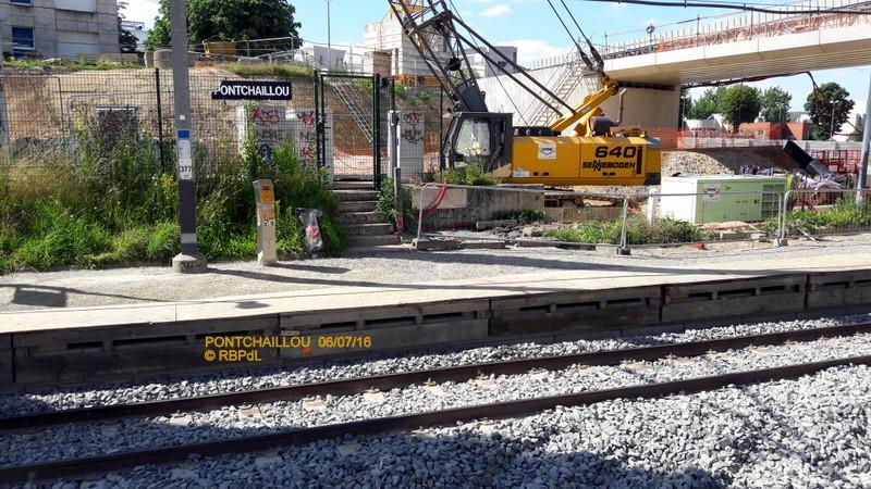Halte de Pontchaillou - juillet 2016 20160756