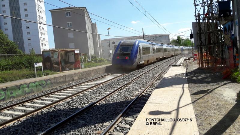 Halte de Pontchaillou - juillet 2016 20160762
