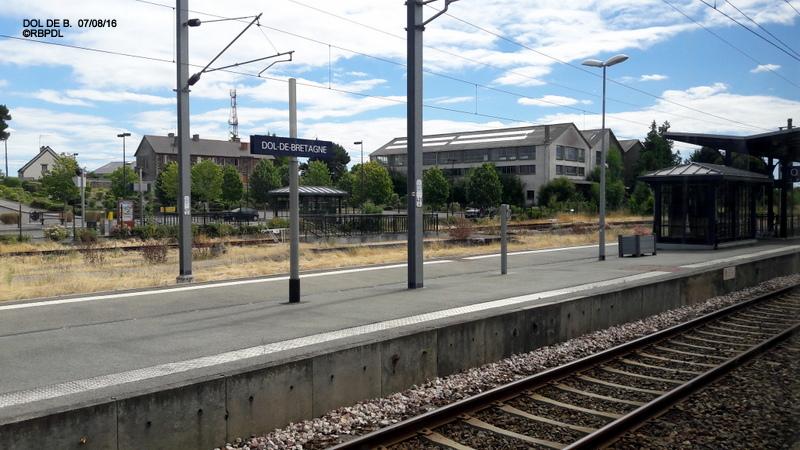 Balade Rennes/Dinan 07/08/16 20160820