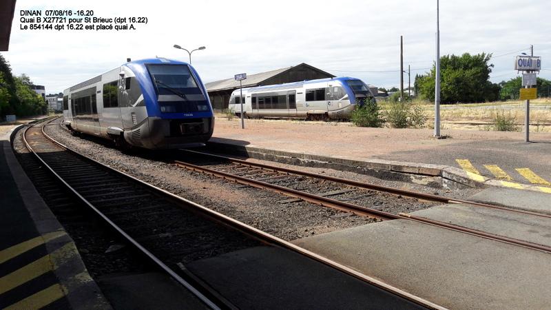 Balade Rennes/Dinan 07/08/16 20160828