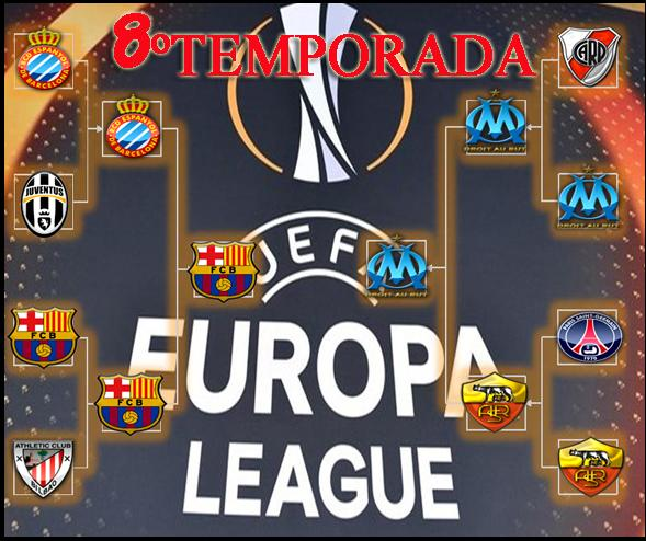 CUADRO FINAL 8ª TEMPORADA Final_11
