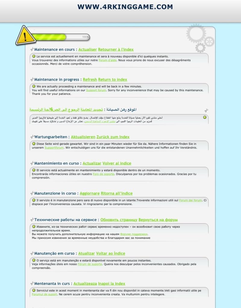 Help! my forum DDoS attack Image10