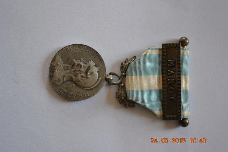 Ma collection XIXème Dsc_0094
