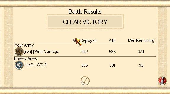 Camaga's victories Ws_fi10