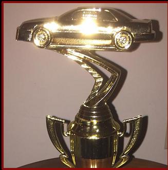 2016 500 Champion Snapsh17