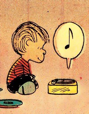 Cosa ascoltate in questi giorni? 57490310