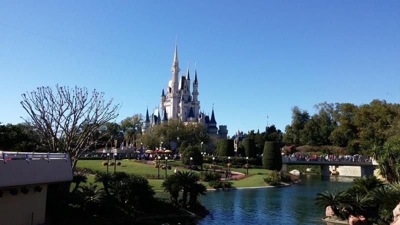 Florida Road Trip Report > 16 février - 5 mars 2015 [WDW en solo, KSC, Everglades, Keys, Dry Tortugas, Miami, USO] - Page 27 20150210