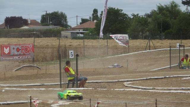Championnat europe T.T 1/6,Modelespace,Neuville 86 13669011