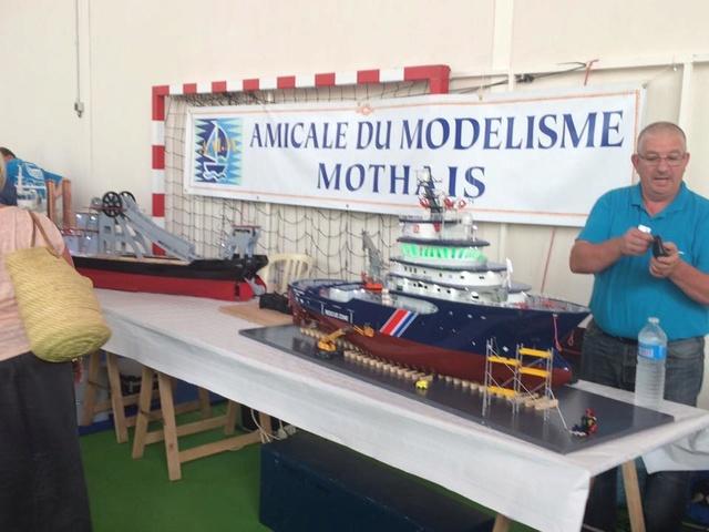 Festival modelisme Sallertaine 85 // 24 Juillet 2016 13718710