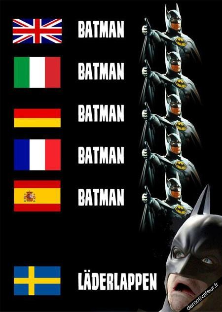 Le Topikaflood ! - Page 3 Batman10