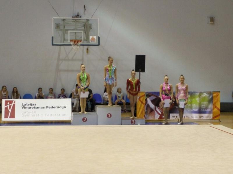 Latvijas Olimpiāde 2016 Image-17