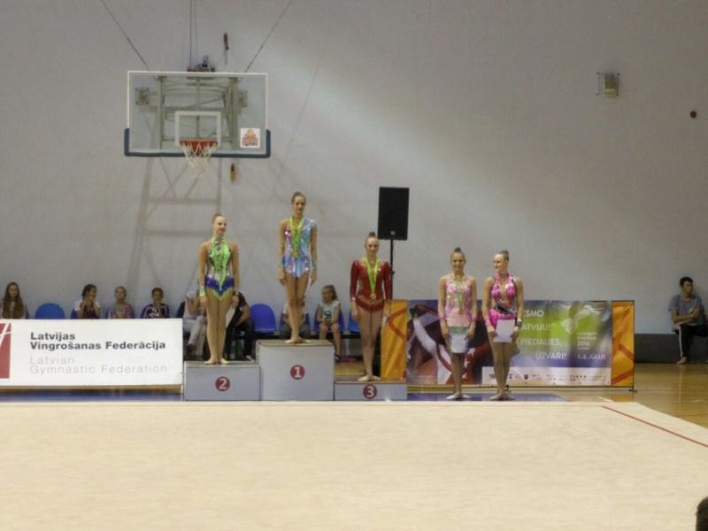 Latvijas Olimpiāde 2016 Image-18