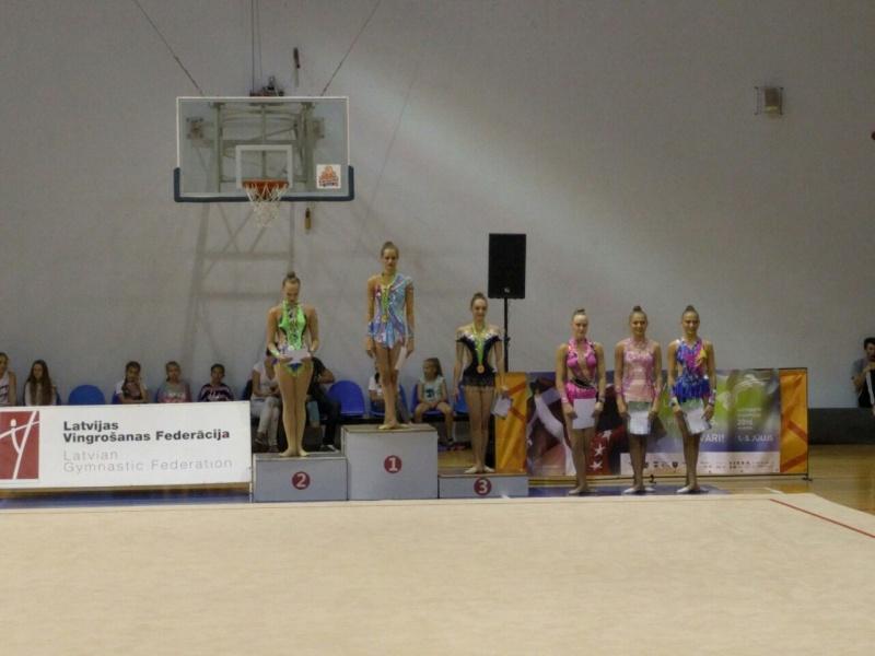 Latvijas Olimpiāde 2016 Image-20